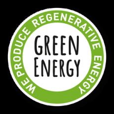 Greenenergy-button-neu__2020_09_15