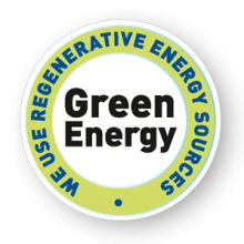 Kamar_gREEN-ENERGY