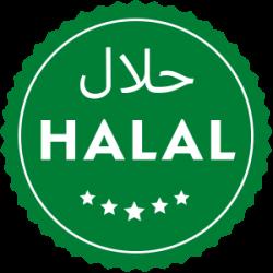 halallabel